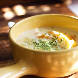 Soup1-1